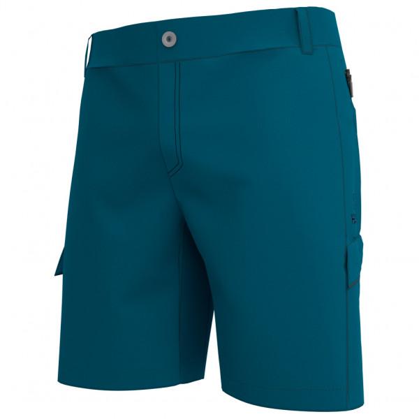 Reissu Stretch Shorts - Shorts