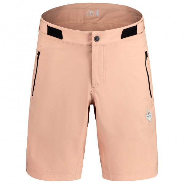 Maloja - BardinM. - Shorts