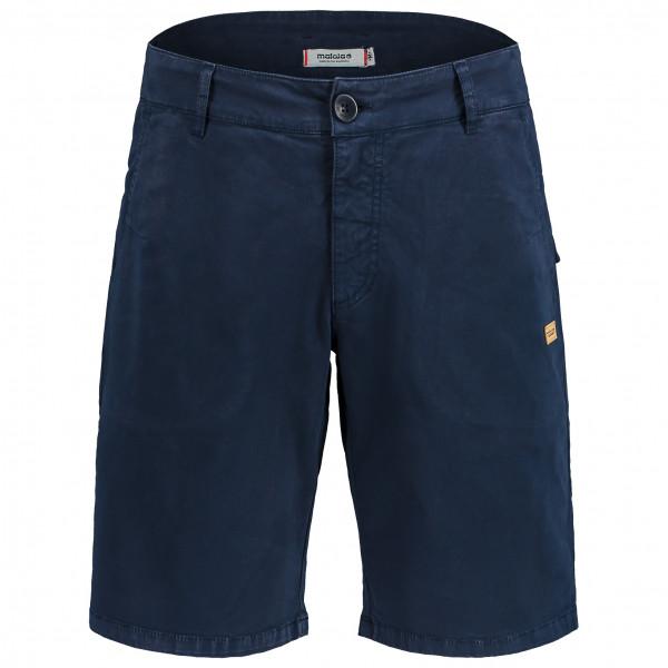 BraunkappeM. - Shorts