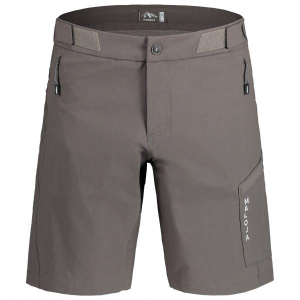 FinkM. - Shorts