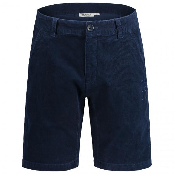MehlpilzM. - Shorts