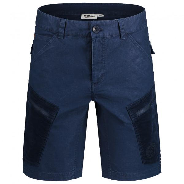 OscarM. - Shorts