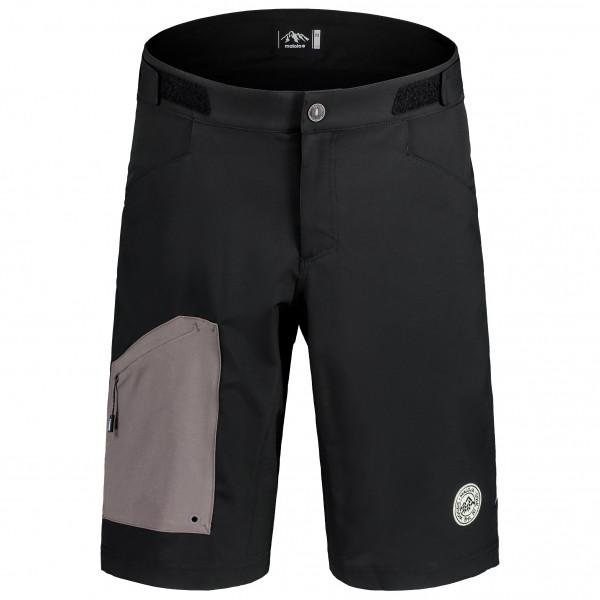 Maloja - RetoM. - Shorts