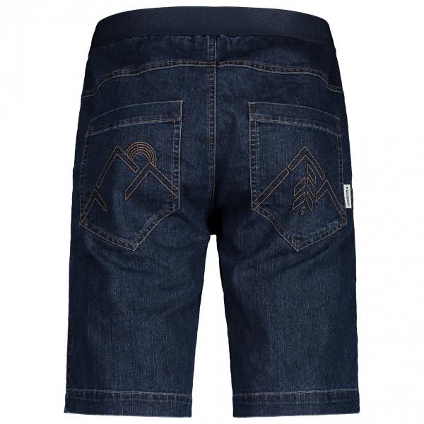 TausM. - Shorts