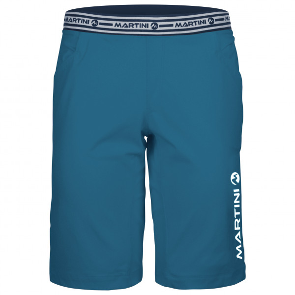 Break - Shorts
