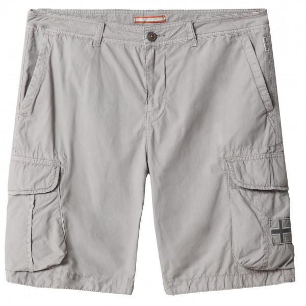 Nori - Shorts
