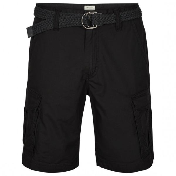 LM Beach Break Cargo Shorts - Shorts
