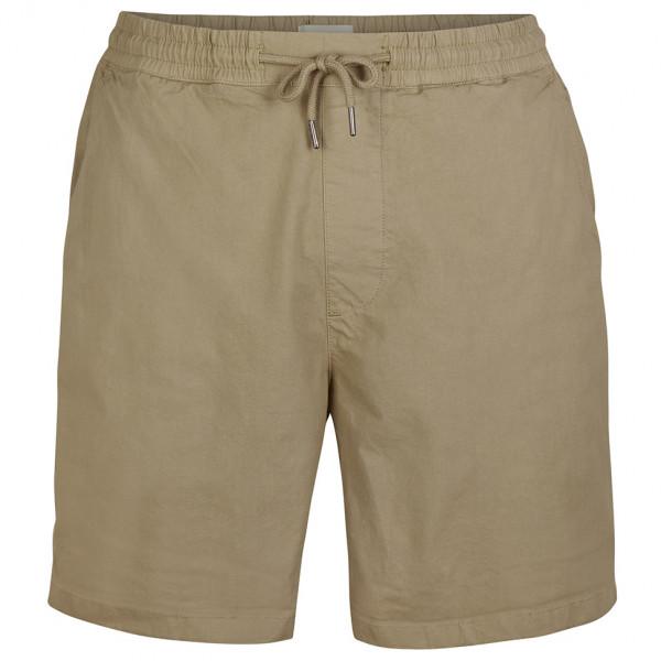 O'Neill - LM Boardwalk Shorts - Shorts