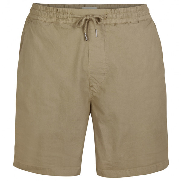 O'Neill - LM Boardwalk Shorts - Shortsit