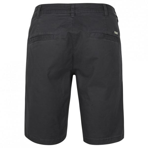 LM Friday Night Chino Shorts - Shorts
