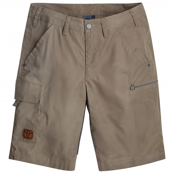 Elkline - Sit Up - Shorts