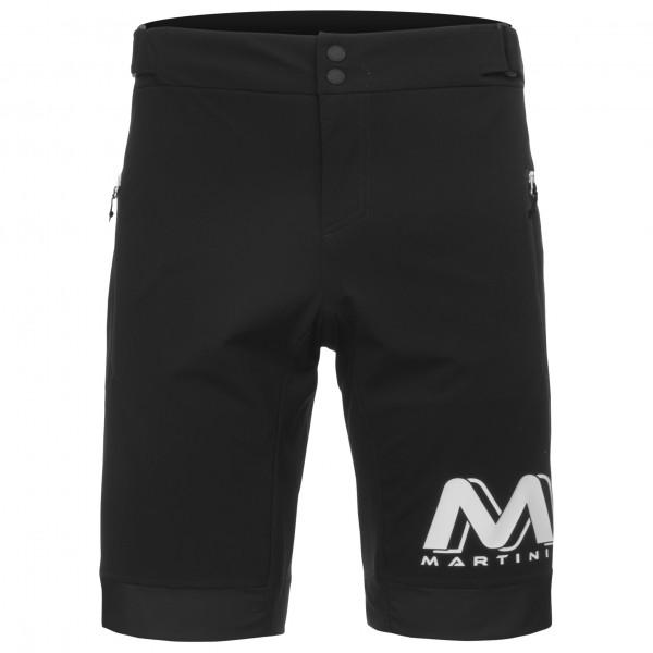 No Mercy - Shorts