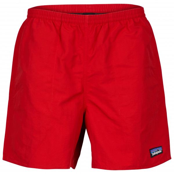 Patagonia - Baggies Shorts 5'' - Shortsit