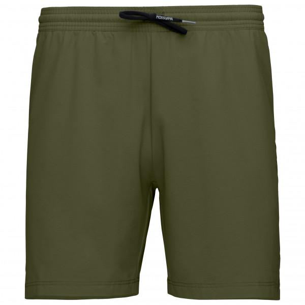 Norrøna - Norrøna Loose Shorts - Shorts