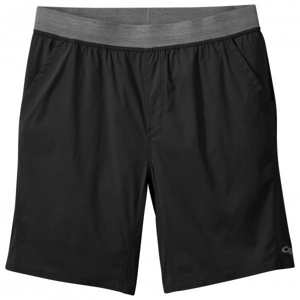 Outdoor Research - Zendo Shorts 10'' Inseam - Shorts