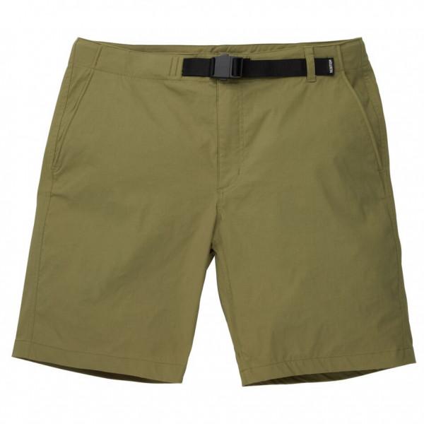 Burton - Ridge Shorts - Shorts