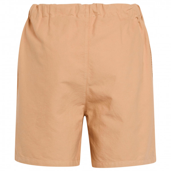 Bertram Shorts - Shorts