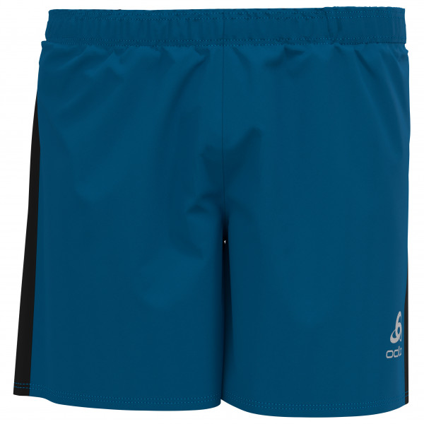 Shorts Essential 6'' - Shorts