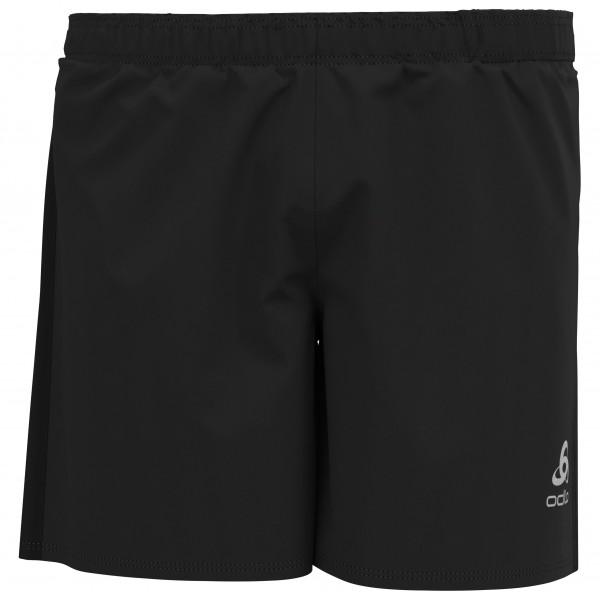 Odlo - Shorts Essential 6'' - Shorts