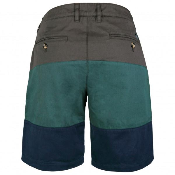 Stubehocker Short - Shorts