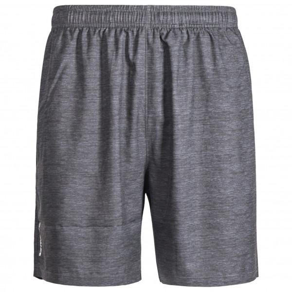 Vanclause Melange 2-In-1 Shorts - Running shorts