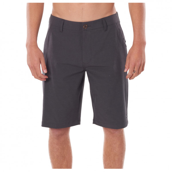 Phase Boardwalk - Shorts