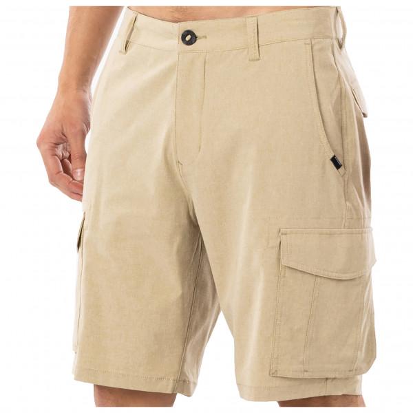 Trail Cargo Boardwalk - Shorts