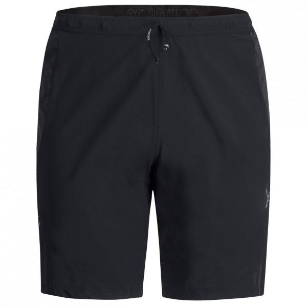 Run Fast 2 Bermuda - Running shorts