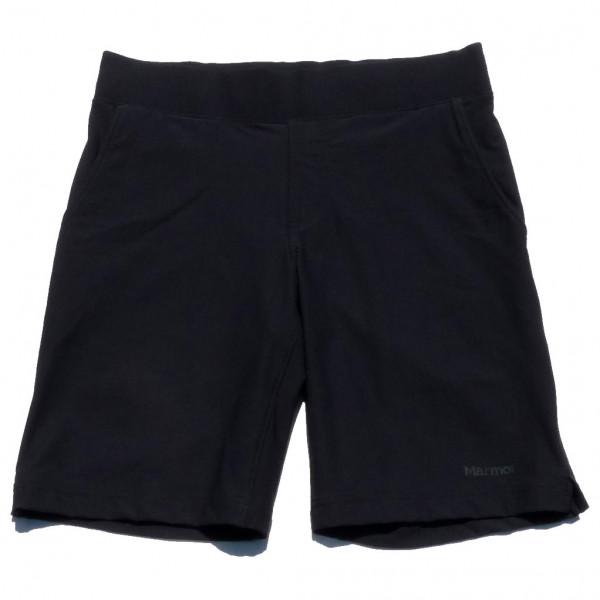 Elche Short 10'' - Shorts