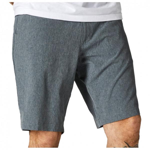 Essex Tech Stretch Short - Shorts