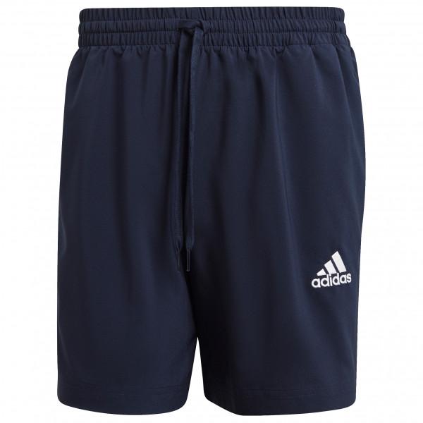 adidas - SL Chelsea Shorts - Shorts