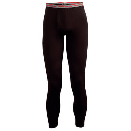 The North Face - Men's SLS Tight