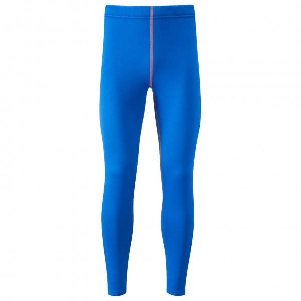 Mountain Equipment - Powerstretch Tight - Funktionsunterhose