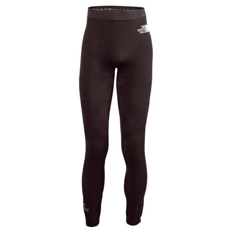 The North Face - Seamless Tight