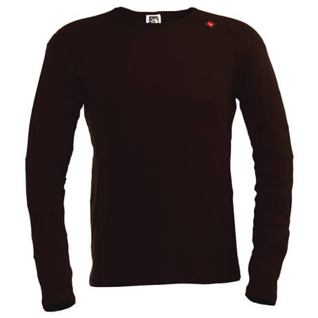 The North Face - SLS L/S Crew Neck