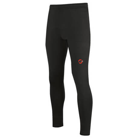 Mammut - Denali Tights Men - Unterziehhose