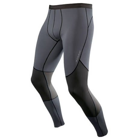 Mammut - Pants Long All-Year - Funktionsunterhose