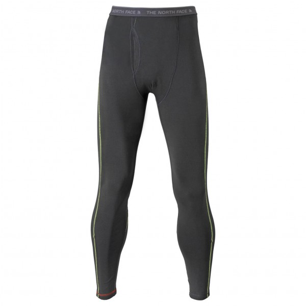 The North Face - Men's Warm Tights