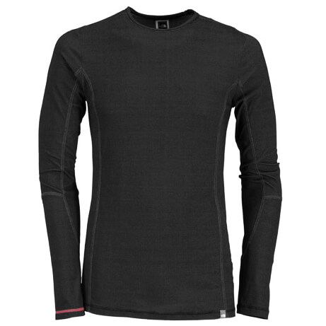 The North Face - Men's Light L/S Crew Neck