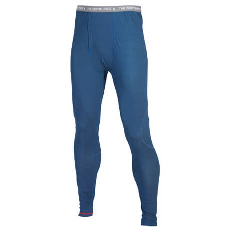 The North Face - Men's Light Tights