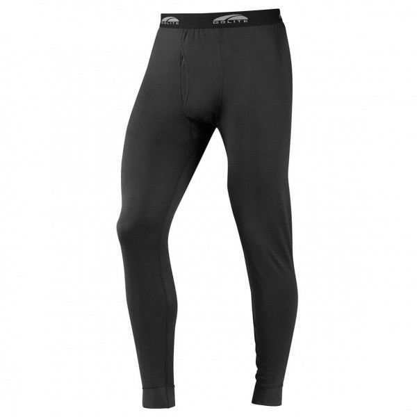 GoLite - DriMove BL-1 Full Length Bottom - Baselayer