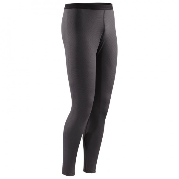 Arc'teryx - Phase SL Bottom - Sportonderbroek