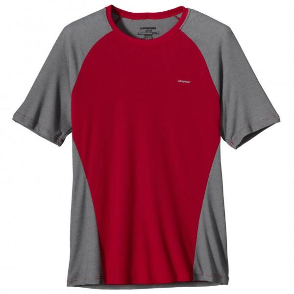 Patagonia - Capilene 2 LW T-Shirt