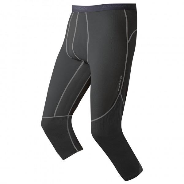Mammut - Pants 3/4 All-Year - Tekniset alushousut