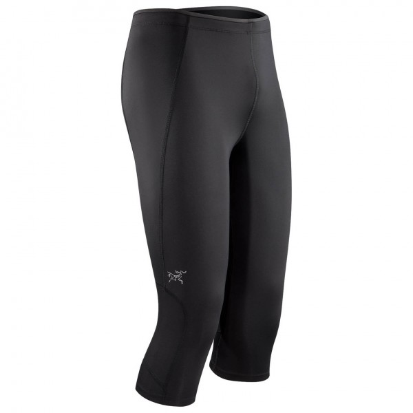 Arc'teryx - Incendo 3/4 Tight - Funktionsleggings