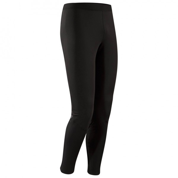 Arc'teryx - Phase SV Bottom - Funktionsleggings
