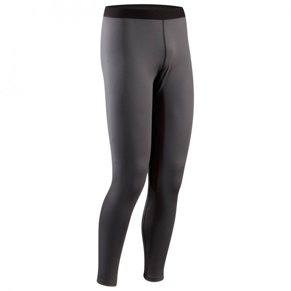 Arc'teryx - Phase SL Bottom - Baselayer