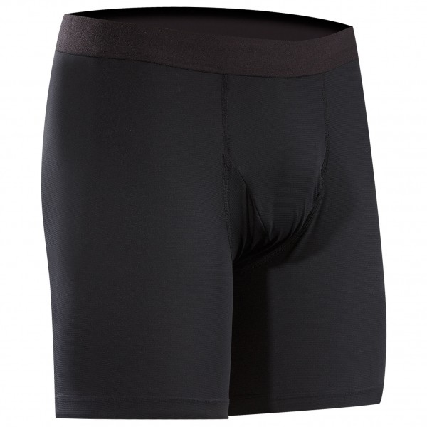 Arc'teryx - Phase SL Boxer Short - Functional boxer shorts
