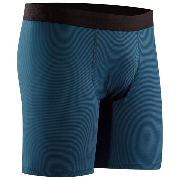 Arc'teryx - Phase SL Boxer Short - Boxer technique