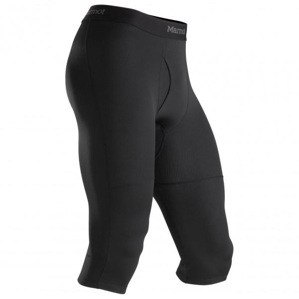 Marmot - Midweight Boot Bottom - Funktionsunterhose